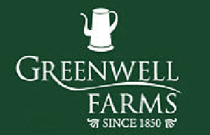 Greeenwell Coffee