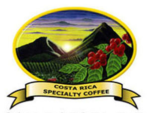 Costa Rica Specialty Coffee