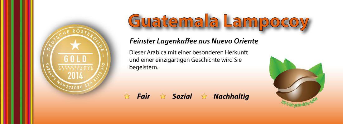 Kaffeerösterei Klingler - direkt gehandelte und bio zertifizierte ...